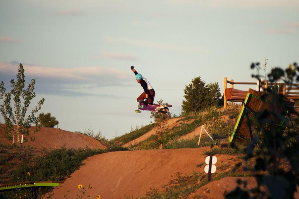 evan-carlson-valmont-bike-park